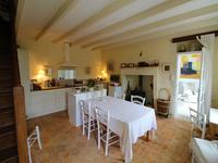 French property for sale in SALLES LAVALETTE, Charente - €371,000 - photo 3