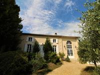 French property for sale in SALLES LAVALETTE, Charente - €371,000 - photo 2