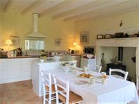 French property for sale in SALLES LAVALETTE, Charente - €349,800 - photo 3