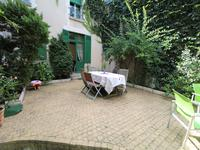 French property for sale in DESCARTES, Indre et Loire - €172,800 - photo 2