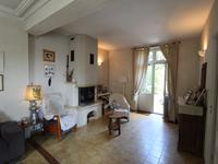 French property for sale in DESCARTES, Indre et Loire - €172,800 - photo 3