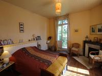 French property for sale in DESCARTES, Indre et Loire - €172,800 - photo 7