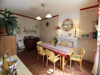 French property for sale in DESCARTES, Indre et Loire - €172,800 - photo 5