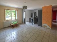 French property for sale in POURSAY GARNAUD, Charente Maritime - €106,700 - photo 4