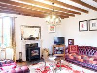 Maison à vendre à LA RONDE en Deux Sevres - photo 2