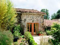 Maison à vendre à LA RONDE en Deux Sevres - photo 9