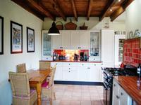 Maison à vendre à LA RONDE en Deux Sevres - photo 1