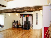 Maison à vendre à LA RONDE en Deux Sevres - photo 4