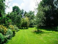French property for sale in LA RONDE, Deux Sevres - €183,600 - photo 4