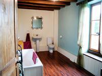 Maison à vendre à LA RONDE en Deux Sevres - photo 6