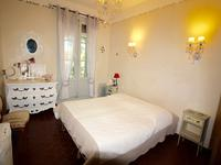 French property for sale in PAULHAN, Herault - €249,000 - photo 6