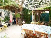 French property for sale in PAULHAN, Herault - €249,000 - photo 9