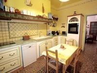 French property for sale in PAULHAN, Herault - €249,000 - photo 5
