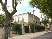 French property for sale in PAULHAN, Herault - €249,000 - photo 2