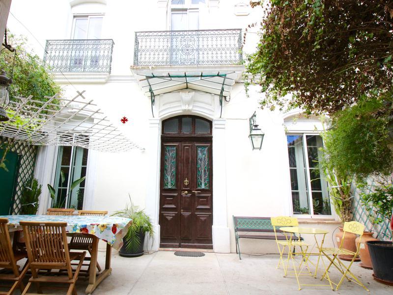Maison à vendre à PAULHAN(34230) - Herault