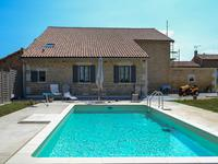 French property, houses and homes for sale inMOUTARDONCharente Poitou_Charentes