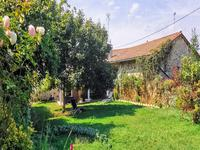 houses and homes for sale inST MARTIN LE PINDordogne Aquitaine