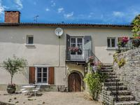 French property for sale in CHARROUX, Vienne - €240,750 - photo 2