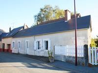 French property, houses and homes for sale inST AUBIN DU DESERTMayenne Pays_de_la_Loire