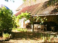 French property for sale in ST AUBIN DU DESERT, Mayenne - €51,000 - photo 7
