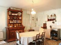 French property for sale in ST AUBIN DU DESERT, Mayenne - €51,000 - photo 2