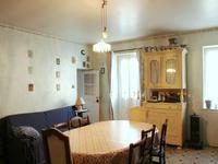 French property for sale in ST AUBIN DU DESERT, Mayenne - €51,000 - photo 3