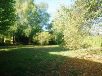 French property for sale in ST AUBIN DU DESERT, Mayenne - €51,000 - photo 8