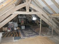 French property for sale in ST AUBIN DU DESERT, Mayenne - €51,000 - photo 9