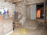 French property for sale in ST AUBIN DU DESERT, Mayenne - €51,000 - photo 10