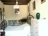 French property for sale in ST AUBIN DU DESERT, Mayenne - €51,000 - photo 5