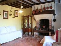 French property for sale in ST AUBIN DU DESERT, Mayenne - €51,000 - photo 4