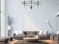 appartement à vendre à CLICHY, Hauts_de_Seine, Ile_de_France, avec Leggett Immobilier