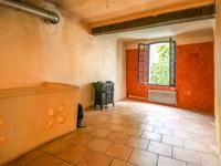 French property for sale in THOARD, Alpes de Hautes Provence - €180,000 - photo 9