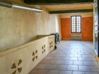 French property for sale in THOARD, Alpes de Hautes Provence - €180,000 - photo 7