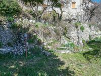 French property for sale in THOARD, Alpes de Hautes Provence - €180,000 - photo 10
