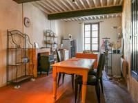 French property for sale in THOARD, Alpes de Hautes Provence - €180,000 - photo 5