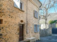 French property for sale in THOARD, Alpes de Hautes Provence - €180,000 - photo 2