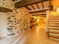 French property for sale in THOARD, Alpes de Hautes Provence - €180,000 - photo 4