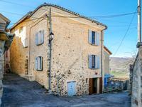 maison à vendre à THOARD, Alpes_de_Hautes_Provence, PACA, avec Leggett Immobilier