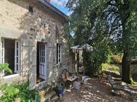 French property for sale in ST SAUD LACOUSSIERE, Dordogne - €277,130 - photo 2