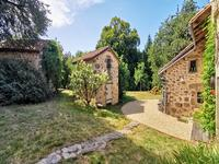 French property for sale in ST SAUD LACOUSSIERE, Dordogne - €277,130 - photo 8