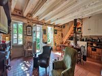 French property for sale in ST SAUD LACOUSSIERE, Dordogne - €277,130 - photo 3