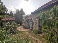 French property for sale in ST SAUD LACOUSSIERE, Dordogne - €339,200 - photo 8