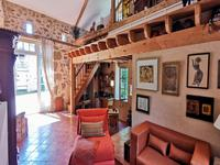 French property for sale in ST SAUD LACOUSSIERE, Dordogne - €259,000 - photo 6
