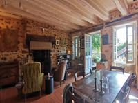 French property for sale in ST SAUD LACOUSSIERE, Dordogne - €339,200 - photo 6