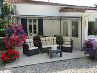 French property for sale in BOURRAN, Lot et Garonne - €285,000 - photo 9