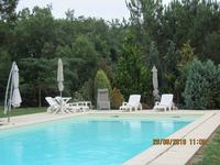 French property for sale in SOURZAC, Dordogne - €450,000 - photo 4