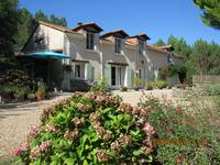 French property for sale in SOURZAC, Dordogne - €450,000 - photo 2