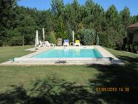 French property for sale in SOURZAC, Dordogne - €450,000 - photo 3