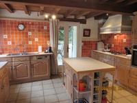 French property for sale in SOURZAC, Dordogne - €450,000 - photo 5